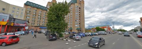 2-комнатная квартира ул. Маршала Жукова, д.13