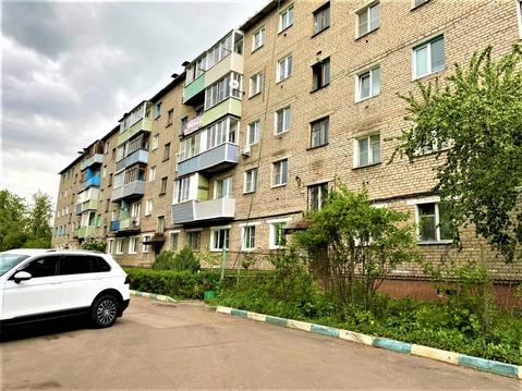 Продажа квартиры, Ногинск, Богородский г. о, Ул. Текстилей