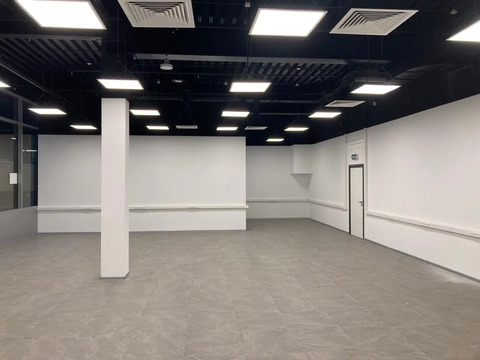 Продажа офиса, Ул. Бутлерова