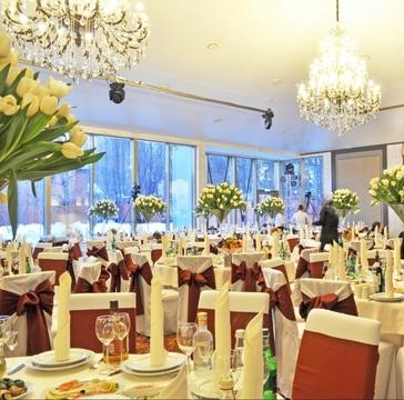 Ресторан 1000 м2 в аренду на внутренней линии МКАД Ясенево