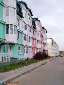 Аренда 1-комнатной квартиры в Пушкино