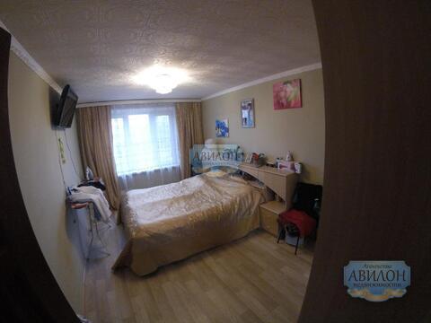 Продам - 3 комнатную квартиру по ул Большая Октябрьская д 6