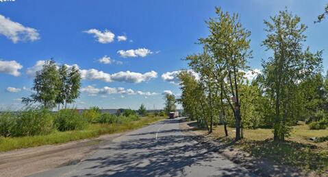Участок 1,5 Га с гпзу и коммуникациями в 20 км по Симферопольскому ш.