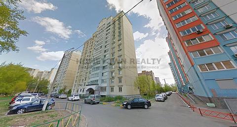 Сдается однокомнатная квартира 34 м2 в Реутове!