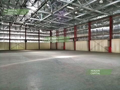 Аренда склада, Троицк, Г. Москва, 3000 руб.