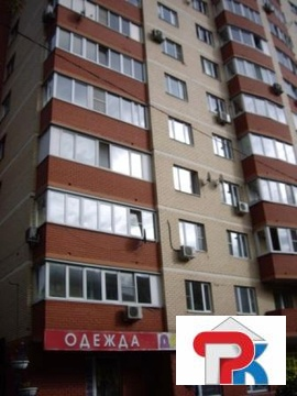 Продажа квартиры, Люберцы, Люберецкий район, Ул. Льва Толстого