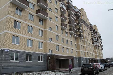 Орехово-Зуево, 1-но комнатная квартира, Бондаренко проезд д.д.5, 15000 руб.