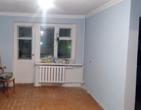 2-х комнатная квартира МО, г.Лыткарино, 3050000