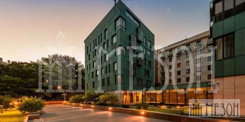 Квартира продажа Бутиковский пер, д. 3