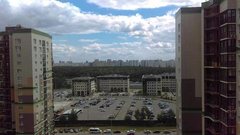 1 ком. кв, г. Красногорск, д. Путилково, ул. Новотушинская, д. 4