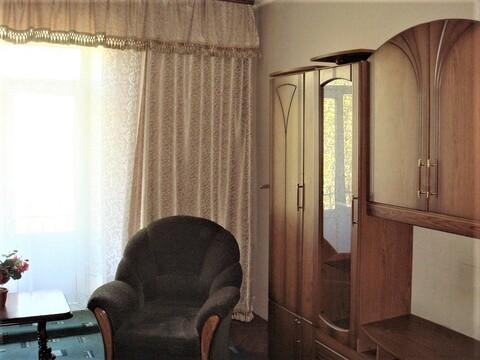 Комната в Чехове на ул. Гагарина.