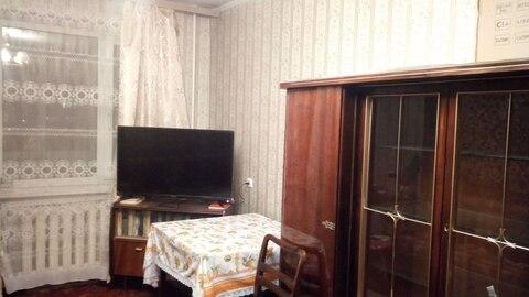 Продам1к квартиру на Гурьева 19. Цена: 2850000 руб.
