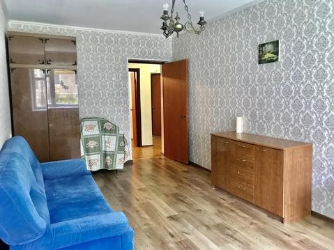 Продажа квартиры, Сергиев Посад, Сергиево-Посадский район, .