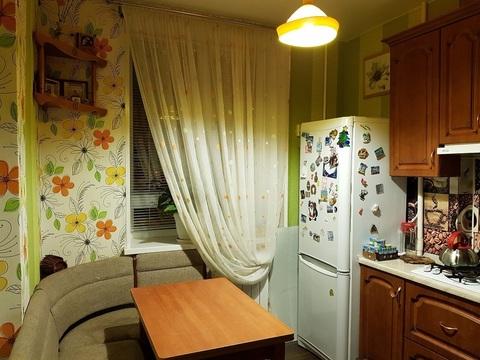 3-комнатная квартира в г. Дмитров, ул. Комсомольская, д. 22,