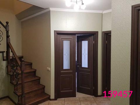 Продажа квартиры, Реутов, Ул. Октября