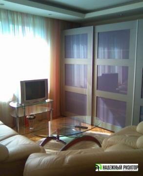 1 квартиру г. Щербинка ул. Рабочая