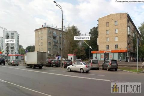 Аренда псн, м. Перово, Ул. Владимирская 2-я