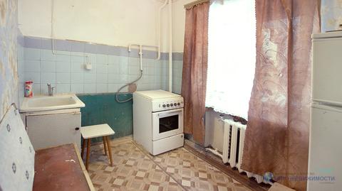 Двухкомнатная квартира в городе Волоколамск Московской области