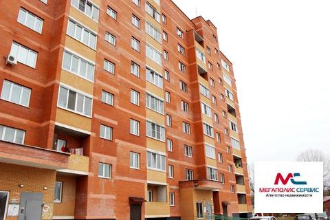Продаю однокомнатную квартиру в Московской области, в центре г.Электро