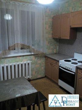 Томилино, 2-х комнатная квартира, мкр Птицефабрика д.32, 25000 руб.