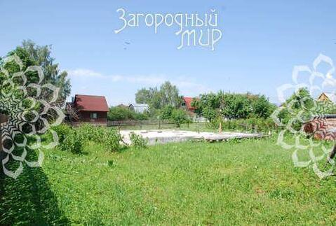 Дмитровское ш, 44 км от МКАД, Курово