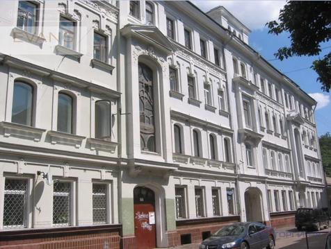 Продажа псн, Большой Козихинский переулок, 19834000 руб.