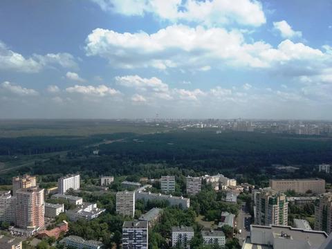 Продажа квартиры, м. вднх, Ул. Ростокинская