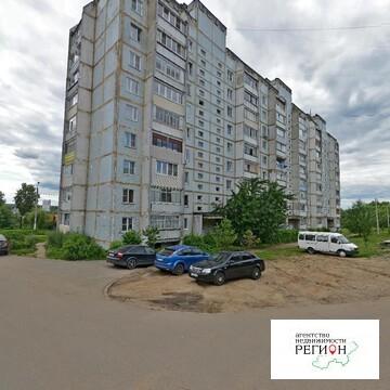 Наро-Фоминск, 1-но комнатная квартира, ул. Пешехонова д.5, 3200000 руб.