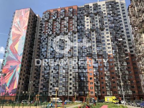 Продажа 1-комн. кв-ры, Новая Москва, Киевское шоссе 23-й км, д.14, к.5