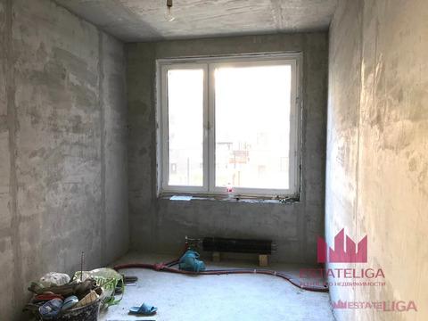 Продажа квартиры, Проспект Магеллана