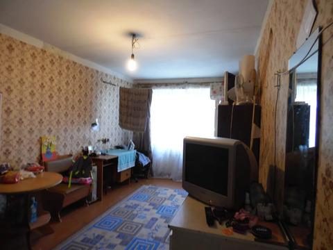 Комнатат 18 кв.м. центр г.Сергиев Посад Московская обл.
