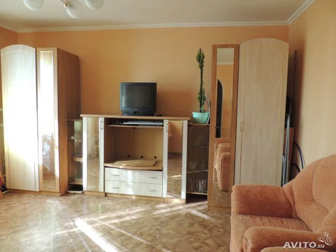 Продается Квартира в Наро-фоминске.