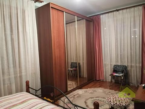Продаётся квартира