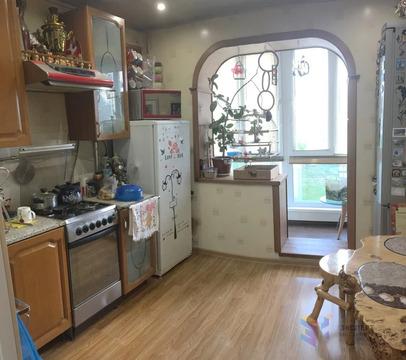 Продаю квартиру в Шугарово