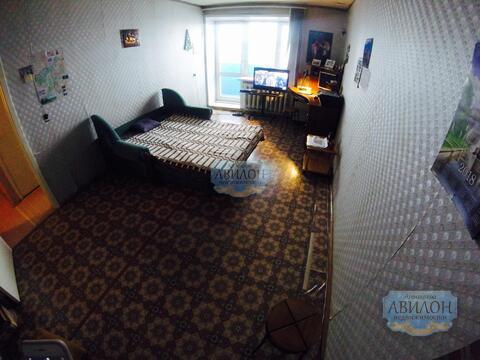 Продам 1-комнатную квартиру ул Пролетарский проезд д 5