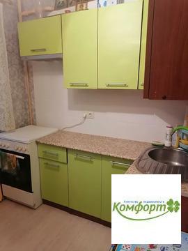 Продается 1 комн. квартира в центре г. Раменское, ул. Михалевича, д.20