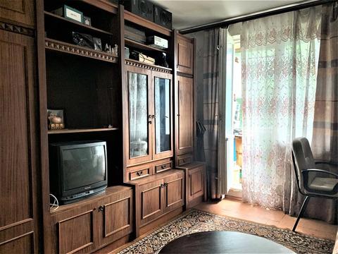 2-комнатная квартира в г. Дубна