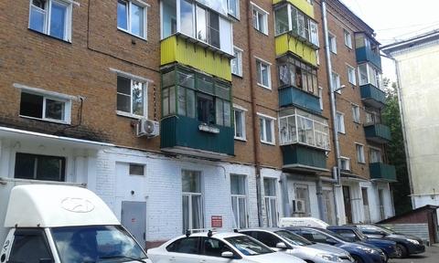 Продается ! Светлая, уютная 2-х ком.квартира 45 кв.м.Центр города.