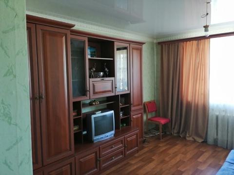 Сдам одно комнатную квартиру в Сходне