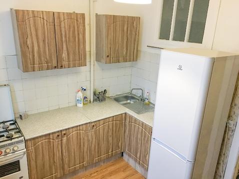 Снять квартиру в Мытищах станция Перловская