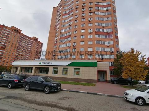 Сдается помещение 230 м2 в Дзержинском