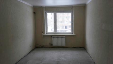 Ногинск, 1-но комнатная квартира, ул. Краснослободская д.13, 1600000 руб.