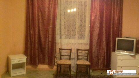 Комната в 3 к кв Москва, Алтуфьевское ш 97