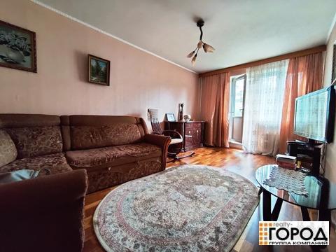 Москва, ул. 7-я Парковая, д.16к1. Продажа двухкомнатной квартиры.