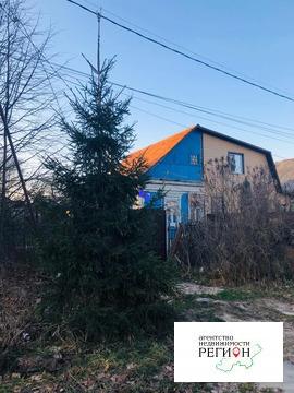 Продается часть дома