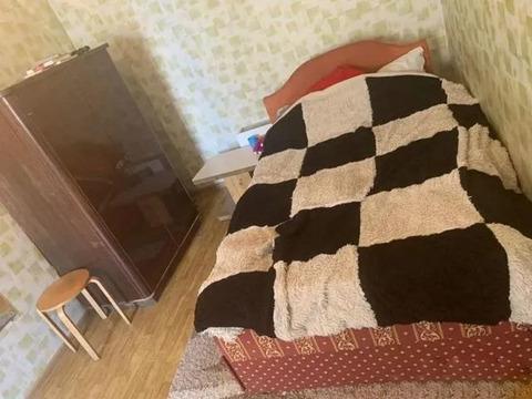 Сдам трёх комнатную квартиру в Подрезково