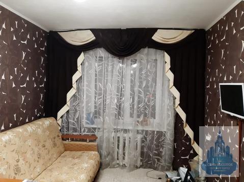 Продается комната, г. Подольск, Северная