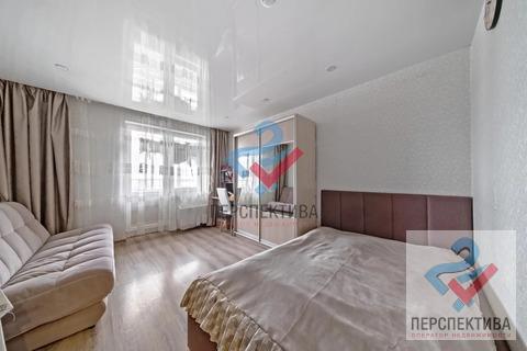 Мытищи, 1-но комнатная квартира, улица Кедрина д.3, 5060000 руб.