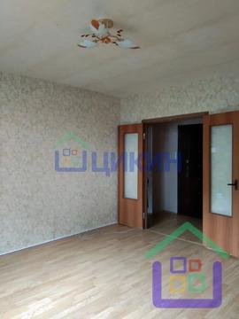 Продажа квартиры, Подольск, Флотский проезд