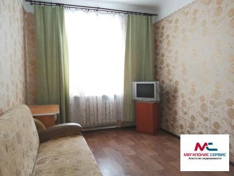 Продаю 3-х комнатную квартиру в г.Электрогорск Цена 2200000р